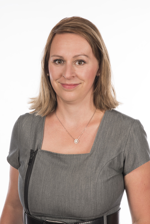 Mgr. Lucie Blahutová (roz. Zmijová)